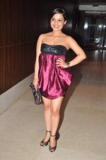 Chitrashi Rawat at Aalaap film music launch in Mumbai on 2nd July 2012 (32).JPG