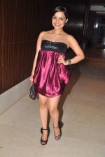 Chitrashi Rawat at Aalaap film music launch in Mumbai on 2nd July 2012 (33).JPG