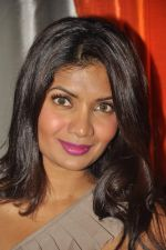 Gamya Wijayadasa at Aalaap film music launch in Mumbai on 2nd July 2012 (14).JPG
