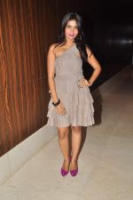 Gamya Wijayadasa at Aalaap film music launch in Mumbai on 2nd July 2012 (15).JPG