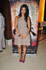 Gamya Wijayadasa at Aalaap film music launch in Mumbai on 2nd July 2012 (16).JPG