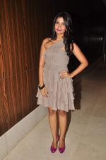 Gamya Wijayadasa at Aalaap film music launch in Mumbai on 2nd July 2012 (12).JPG