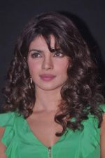 Priyanka Chopra at Barfi trailor launch in Cinemax, Mumbai on 2nd July 2012 (103).JPG