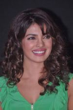 Priyanka Chopra at Barfi trailor launch in Cinemax, Mumbai on 2nd July 2012 (105).JPG