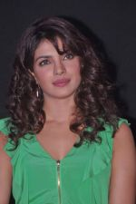 Priyanka Chopra at Barfi trailor launch in Cinemax, Mumbai on 2nd July 2012 (107).JPG