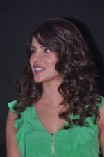 Priyanka Chopra at Barfi trailor launch in Cinemax, Mumbai on 2nd July 2012 (108).JPG