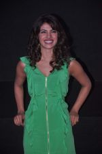 Priyanka Chopra at Barfi trailor launch in Cinemax, Mumbai on 2nd July 2012 (109).JPG