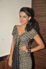 Ruhi Chaturvedi at Aalaap film music launch in Mumbai on 2nd July 2012 (68).JPG