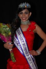 Mrs.Reet Sahu - First Runners Up -- Mrs. India International 2012 Atlanta Georgia USA (1).jpg