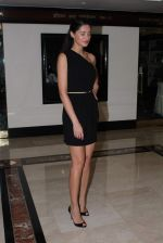 Nargis Fakhri at Indo American Corporate Excellence Awards in Trident, Mumbai on 4th July 2012 (67).JPG