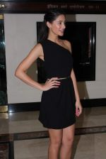 Nargis Fakhri at Indo American Corporate Excellence Awards in Trident, Mumbai on 4th July 2012 (70).JPG