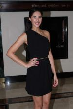 Nargis Fakhri at Indo American Corporate Excellence Awards in Trident, Mumbai on 4th July 2012 (71).JPG