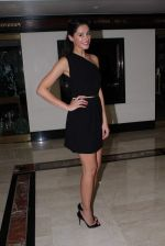 Nargis Fakhri at Indo American Corporate Excellence Awards in Trident, Mumbai on 4th July 2012 (73).JPG