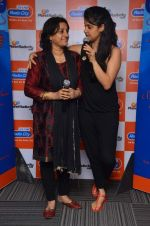 RJ Archana at Radio City anniversary in Bandra, Mumbai on 4th July 2012 (36).JPG