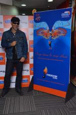 Suraj Jagan at Radio City anniversary in Bandra, Mumbai on 4th July 2012 (11).JPG