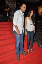 Ashutosh Gowariker at the special screening of Bol Bachchan in Cinemax, Mumbai on 5th July 2012 (66).JPG
