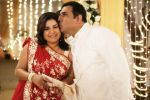 Farah Khan, Boman Irani in the still from movie Shirin Farhad Ki Toh Nikal Padi (4).JPG