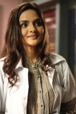 Madhoo in the still from movie Tomchi (10).jpg