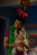 Ritesh Deshmukh in the still from movie Kyaa Super Kool Hain Hum (24).JPG