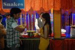 Ritesh Deshmukh in the still from movie Kyaa Super Kool Hain Hum (28).JPG