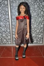 Sania Anklesaria at Life is Good first look in Cinemax, Mumbai on 5th July 2012 (60).JPG