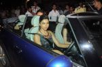 Deepika Padukone at the Cocktail bash in Santacruz, Mumbai on 6th July 2012 (124).JPG