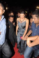 Deepika Padukone at the Cocktail bash in Santacruz, Mumbai on 6th July 2012 (125).JPG