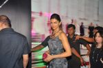 Deepika Padukone at the Cocktail bash in Santacruz, Mumbai on 6th July 2012 (127).JPG