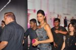 Deepika Padukone at the Cocktail bash in Santacruz, Mumbai on 6th July 2012 (128).JPG