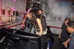 Deepika Padukone, Saif Ali Khan, Diana Penty at the Cocktail bash in Santacruz, Mumbai on 6th July 2012 (81).JPG