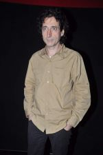 Rajan Khosa at Film Gattu promotions in PVR, Mumbai on 6th July 2012 (42).JPG
