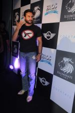 Saif Ali Khan at the Cocktail bash in Santacruz, Mumbai on 6th July 2012 (120).JPG