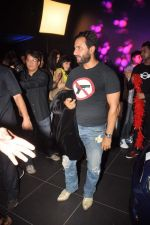 Saif Ali Khan at the Cocktail bash in Santacruz, Mumbai on 6th July 2012 (39).JPG