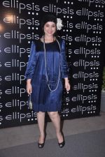 Simone Singh at Ellipsis launch hosted by Arjun Khanna in Mumbai on 6th July 2012 (69).JPG