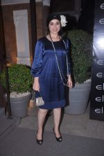 Simone Singh at Ellipsis launch hosted by Arjun Khanna in Mumbai on 6th July 2012 (73).JPG