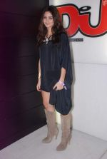 at DJ magazine launch in F Bar on 6th July 2012 (52).JPG