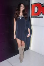 at DJ magazine launch in F Bar on 6th July 2012 (53).JPG