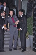 at Ellipsis launch hosted by Arjun Khanna in Mumbai on 6th July 2012 (177).JPG
