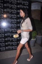 at Ellipsis launch hosted by Arjun Khanna in Mumbai on 6th July 2012 (179).JPG