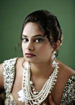Deepali Phadnis (10).jpg