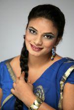 Deepali Phadnis (11).jpg