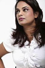 Deepali Phadnis (5).jpg