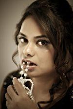 Deepali Phadnis (6).jpg