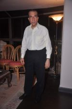 Nari Hira at Nari Hira_s birthday bash in his Residence, Mumbai on 7th July 2012 (197).JPG
