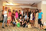 Rajiv Khinchi Rocks In Miss India UAE as a judge (7).jpg