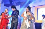 Rajiv Khinchi Rocks In Miss India UAE as a judge (8).jpg