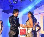 Rajiv Khinchi Rocks In Miss India UAE as a judge (1).jpg