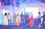 Rajiv Khinchi Rocks In Miss India UAE as a judge (2).jpg