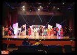 Rajiv Khinchi Rocks In Miss India UAE as a judge (3).jpg