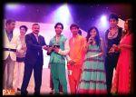 Rajiv Khinchi Rocks In Miss India UAE as a judge (4).jpg